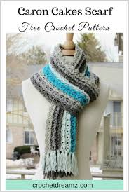 Wave Crochet Pattern Free Cool Design Inspiration