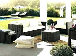 patio furniture small deck. Outdoor Furniture For Small Deck Patio Ideas