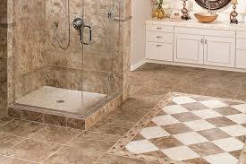 indoor tile bathroom floor ceramic pavin stone