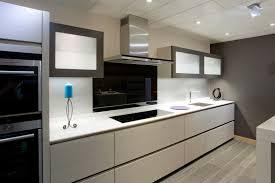 Kitchen Showroom Kitchen Showroom