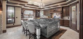 Kitchen Designers Orange County Ca Orange County Kitchen And Bath Remodeling Preferred