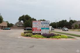 more photos of 3501 midway rd plano unknown for lease