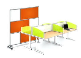 deck screen desk office furniture. desk office divider screens partitions mounted screen dividers deck furniture m