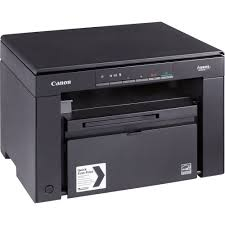 Miscellaneous problems should you smell something burning, immediately turn off the machine, unplug the power plug from the ac power outlet, and contact your local authorized canon dealer or the canon help line. Telecharger Pilote Scanner Canon I Sensys Mf3010 Gratuitement