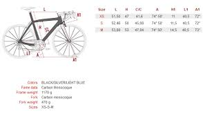 Wilier Road Bike Sizing Chart Stella Wilier Launches Their First Womens Specific Bike