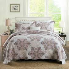 full size of bedspread best motel bedspread choose throws thin coverlet room dream apartment plum