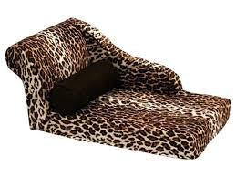 Articles with Leopard Print Furniture Chaise Lounge Tag charming