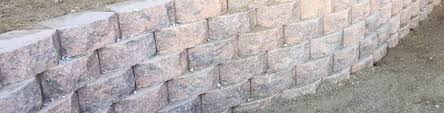 pavestone landscaping stones outdoor