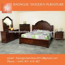 top bedroom furniture. Top Bedroom Furniture Manufacturers. Manufacturers Photo - 1 0