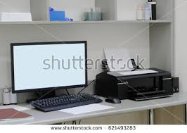 pictures of an office. interior of an office working place pictures o