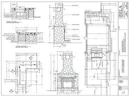 outdoor fireplace plans backyard fireplace plans diy outdoor fireplace with oven outdoor fireplace plans