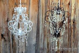large size of light jolene balyeat designs hobby lobby lamp shade embellishments chandelier stencil shades paper