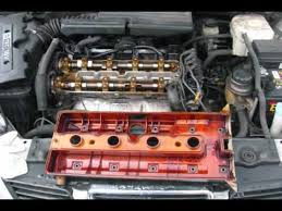 suzuki forenza valve gasket replacement suzuki forenza valve gasket replacement