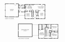 single story multi family house plans lovely 17 inspirational modern multi family house plans