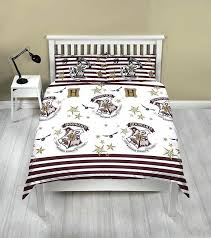 harry potter bedding twin large size of beds potter bedding harry potter blanket crochet harry potter harry potter bedding twin