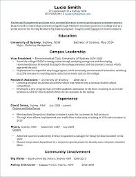 Most Professional Resume Format New Clean Professional Resume Template Reddit Professional Resume