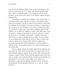 short essay on my pet dog essay about journey of my life essay on the journey of my the space ramble essay about journey of my life essay on the journey of my the space