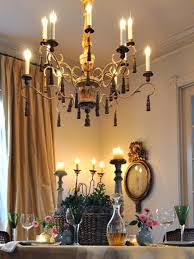 tealight votive chandelier pillar candle interesting rustic dining room chandeliers white back ground corp light hinging