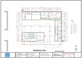 kitchen design planning kitchen cabinet layout planner decor