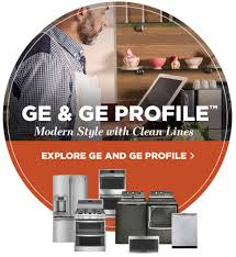 Ge Corporate Headquarters Phone Number Kitchen Appliances Refrigerators Dishwashers Ge Appliances