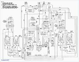 House wiring diagram new fantastic powder coating oven wiring