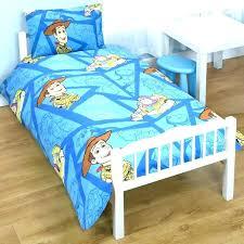 team umizoomi bedroom set bedding sets beddi on splendid team umizoomi comforter set bedding sets