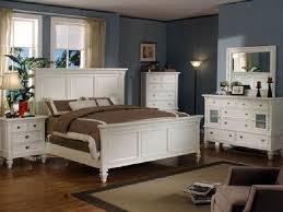 Cardi's Furniture - 4PC BEDROOM - 1799.99 - 500140405   bedroom in ...
