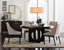 Dining Room Modern Round Dining Room Sets Ideas How To Make A - Round modern dining room sets