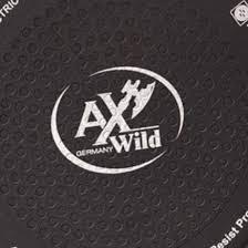 Ax Wild - Home | Facebook