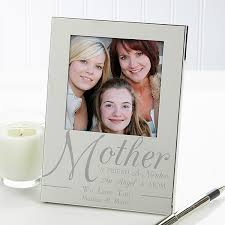 engraved silver picture frames for my