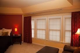dan kugler s design center 15 photos 15 reviews window tinting shades blinds 11910 parklawn dr rockville md phone number yelp