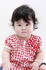 赤ちゃんのヘアカットおうちでカンタン講座女の子編 Milly ミリー