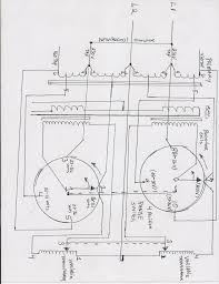 hobart rc 250 wiring diagram auto electrical wiring diagram hobart beta mig 250 wiring diagram hobart handler 120