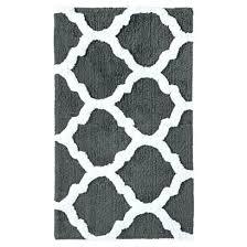 round bath rug target bath rugs fretwork bath rug gray target powder bath target round bath