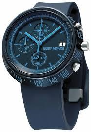 Сколько стоит Наручные <b>часы Issey Miyake</b> SILAZ006? Выгодные ...