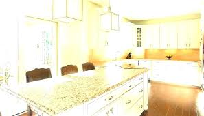 granite countertops cost installed cost of installing granite plus cost to install granite to install