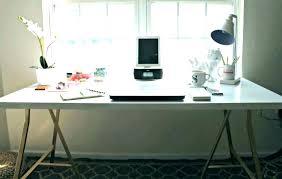 ikea desk office.  Desk Ikea Study Desk Large Office Ideas Desks Size  Of Supplies Home Micke Inside