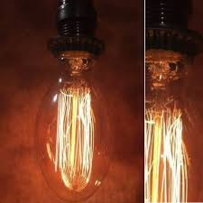 old fashioned lighting fixtures. old fashioned industrial light bulb set of 3 lighting fixtures f