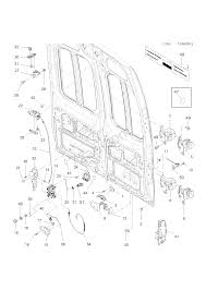 Vivaro rear door handle diagram peugeot 106 central locking wiring diagram at ww justdeskto allpapers