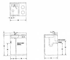 kitchen sink cabinet dimensions. Large Size Of Modern Kitchen Trends:cabinets Ideas Standard Sink Cabinet Sizes Dimensions D