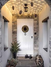 porch lighting ideas. christmas porch lights lighting ideas i