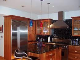 mini pendant lighting for kitchen. full size of kitchenpendant lighting for kitchen and 39 wonderful mini pendant lights r