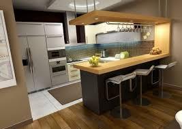 Remodel A Kitchen Minimalist