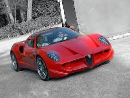 alfa romeo new car releases25 best ideas about Alfa romeo price on Pinterest  Avalon car