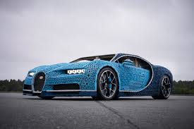Its top speed of 254.04 mph is just about as fast as it takes to literally think. Bugatti Chiron Review The 2 5m Hypercar We Ve Been Waiting For Evo