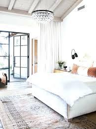 bedroom crystal chandelier best modern crystal chandeliers ideas on crystal regarding amazing residence cool chandeliers for bedroom crystal chandelier