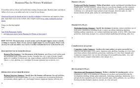ielts essay writing video general test