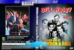 Bill Haley and His Comets [DVD]