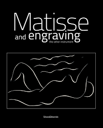 henri matisse art monographs and museum exhibition catalogs henri matisse matisse and engraving