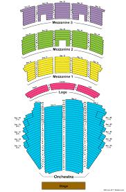 Paramount Theater Aurora Seating Chart Paramount Theatre Seattle Box Office Lipo Doctors